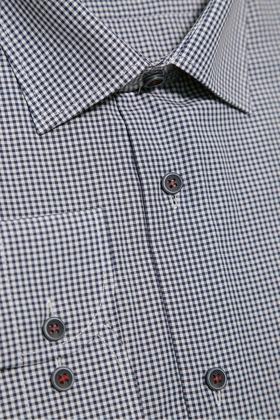 Сорочка мужская 276 (53-08)