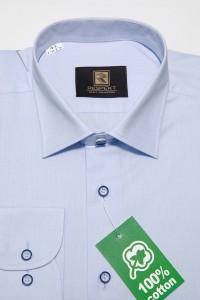 Сорочка мужская 278 (53-08)
