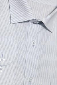 Сорочка мужская 280 (56)