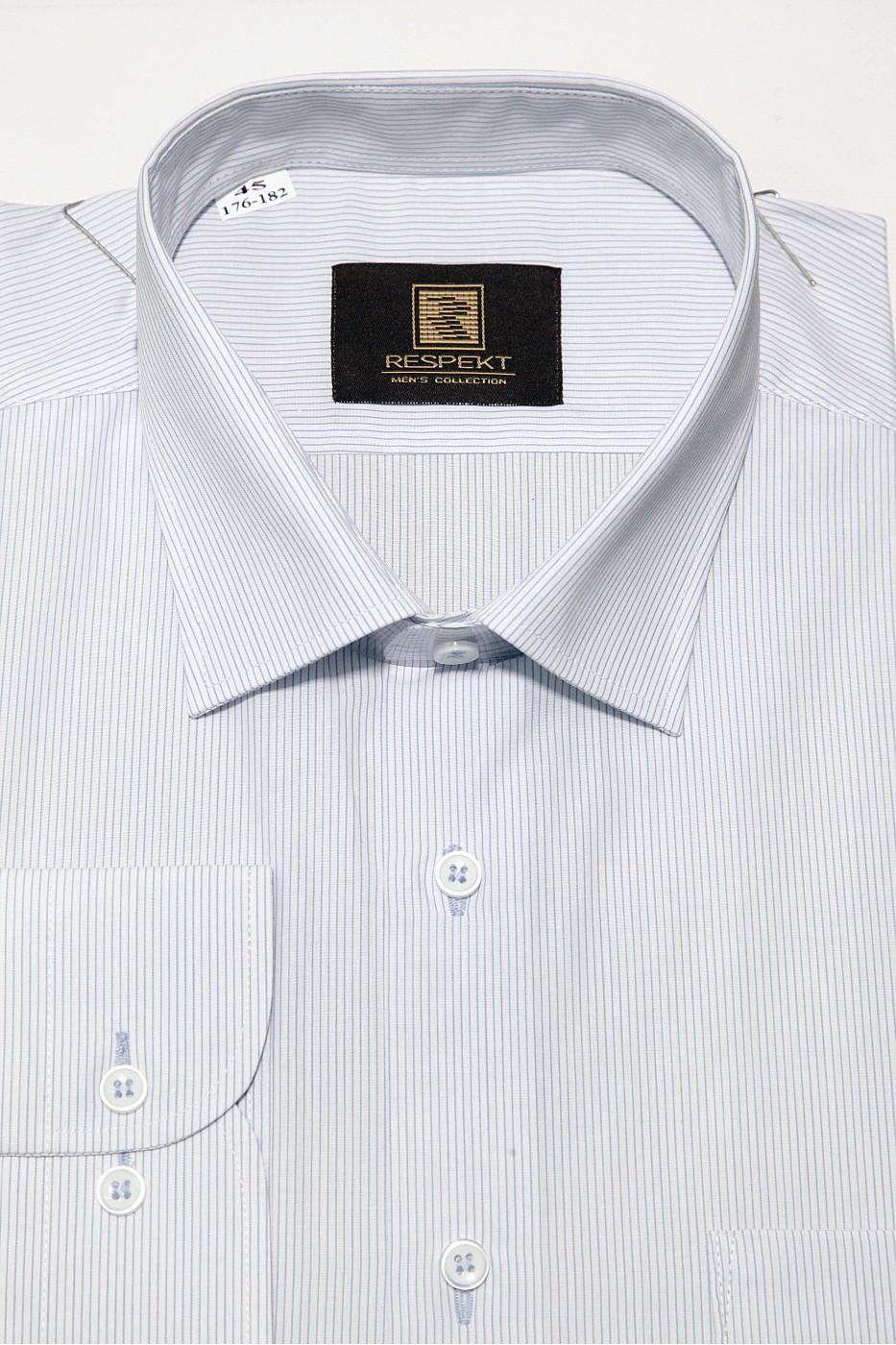 Сорочка мужская 280 (54-07)