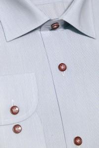 Сорочка мужская 281 (54-07)