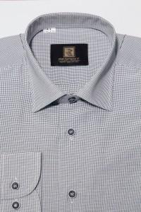 Сорочка мужская 289 (54-07)