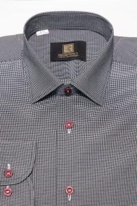 Сорочка мужская 290 (54-07)
