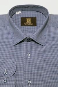 Сорочка мужская 293 (54-07)