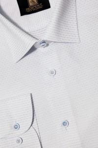 Сорочка мужская 294 (54-07)