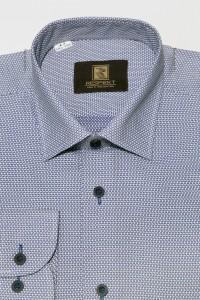 Сорочка мужская 296 (54-07)
