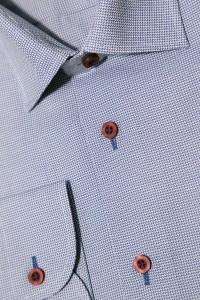 Сорочка мужская 298 (53-08)