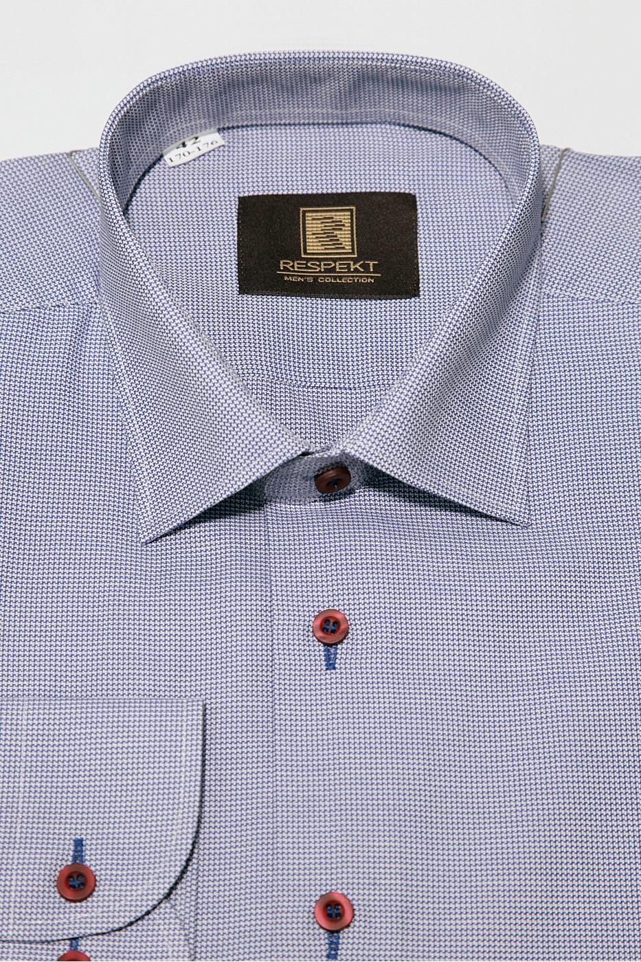 Сорочка мужская 298 (54-07)