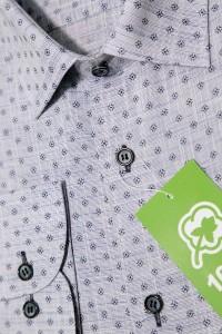 Сорочка мужская 299 (53-08)