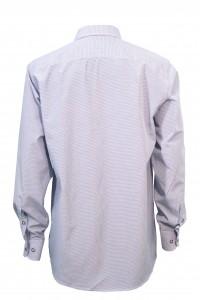 Сорочка мужская 304 (53-08)