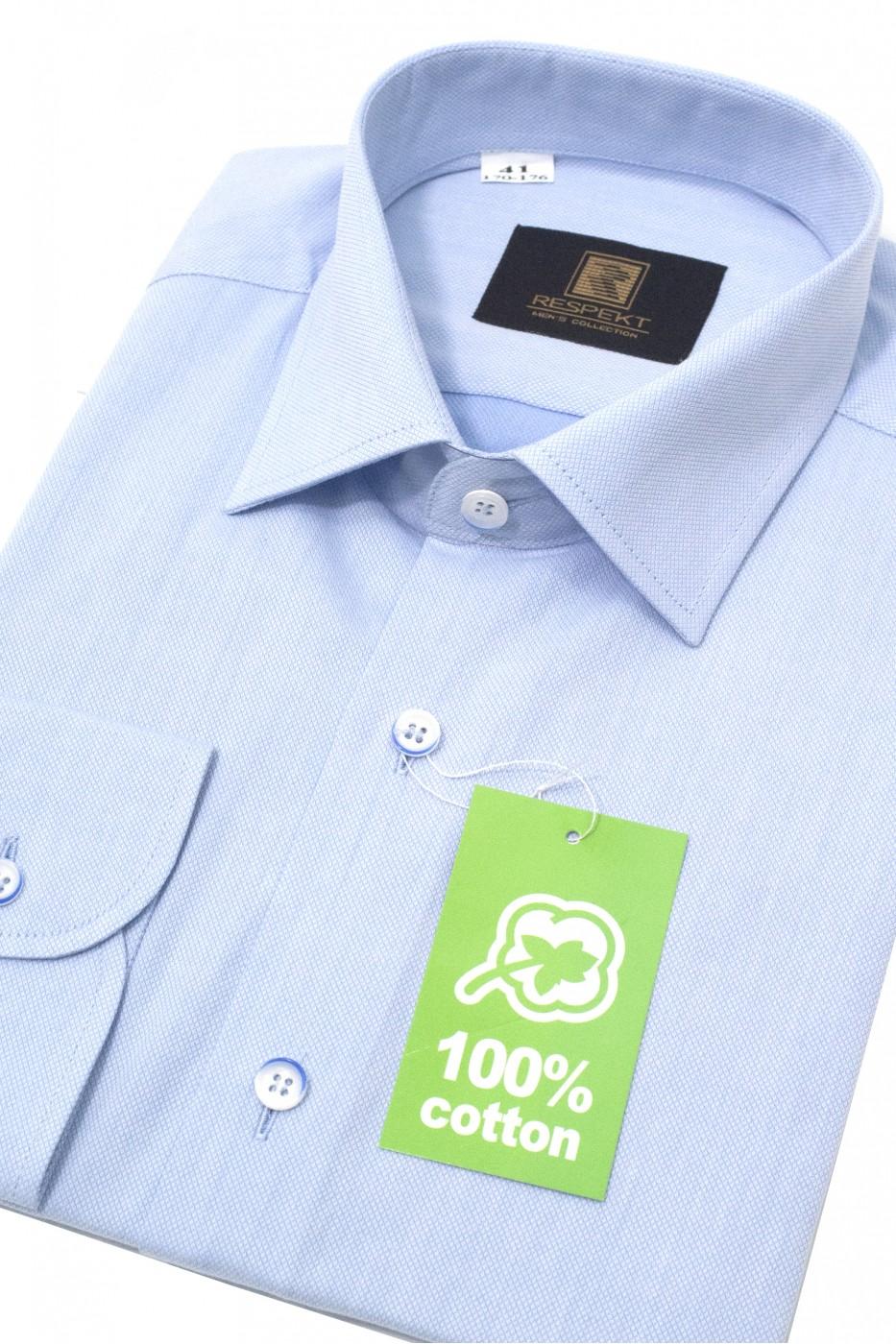 Сорочка мужская 306 (53-08)