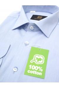 Сорочка мужская 306 (54-07)