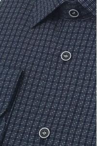 Сорочка мужская 312 (53-08)