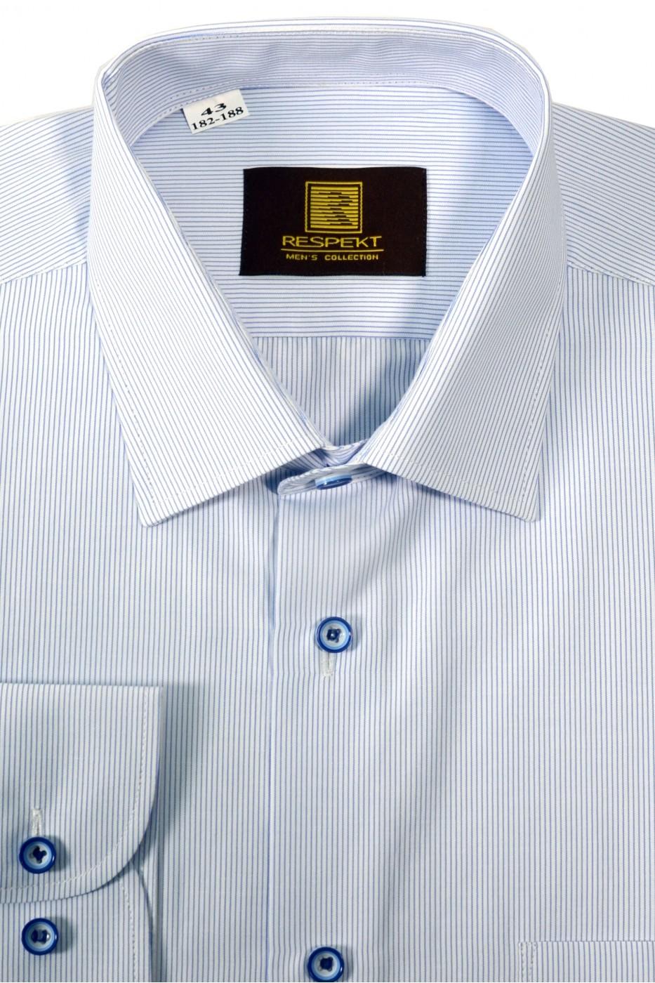 Сорочка ДР 390 (56)