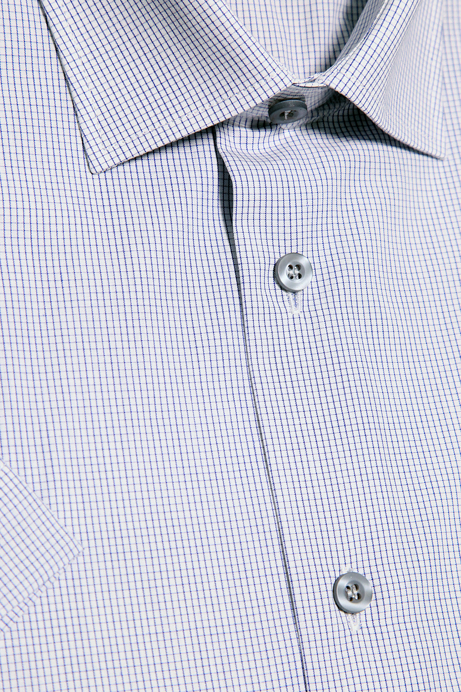 Сорочка мужская КР 251 (5407А)
