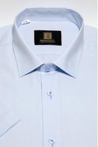Сорочка мужская КР 252 (5308А)