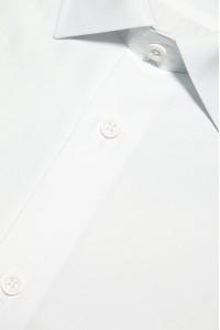 Сорочка мужская КР 253 (5308А)