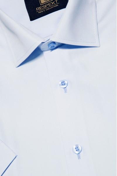 Сорочка мужская КР
