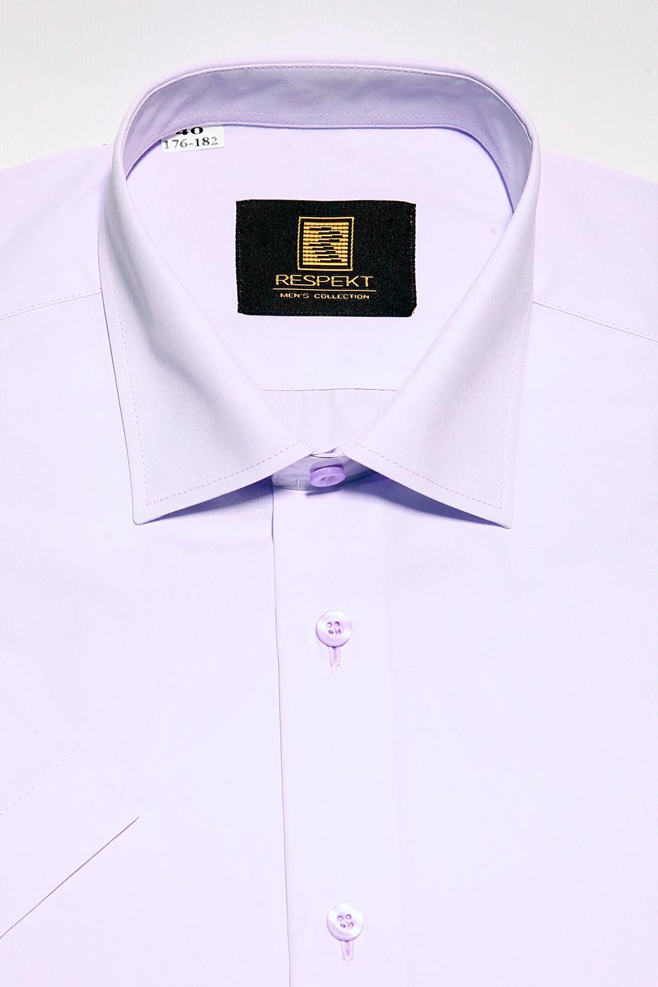 Сорочка мужская КР 255 (5308А)