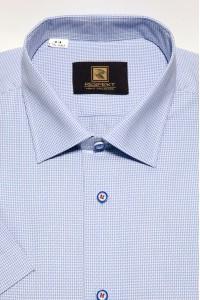 Сорочка мужская КР 256 (5407А)