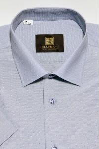 Сорочка мужская КР 257 (5308А)
