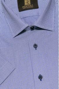 Сорочка мужская КР 259 (5308А)