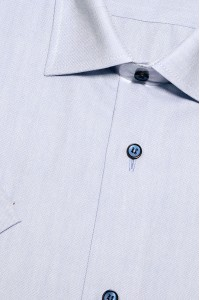 Сорочка мужская КР 260 (5407А)