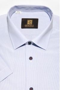 Сорочка мужская КР 262 (5407А)