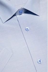 Сорочка мужская КР 263 (5308А)