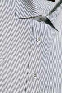 Сорочка мужская КР 264 (5407А)