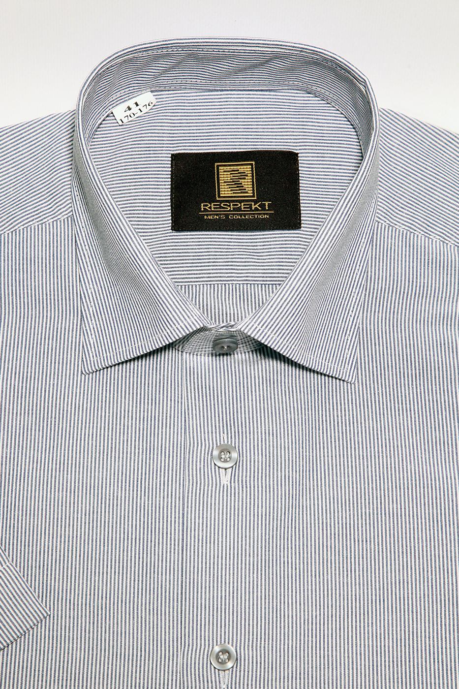 Сорочка мужская КР 264 (5308А)