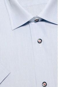 Сорочка мужская КР 270 (5407А)