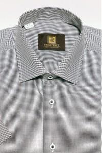 Сорочка мужская КР 272 (5308А)