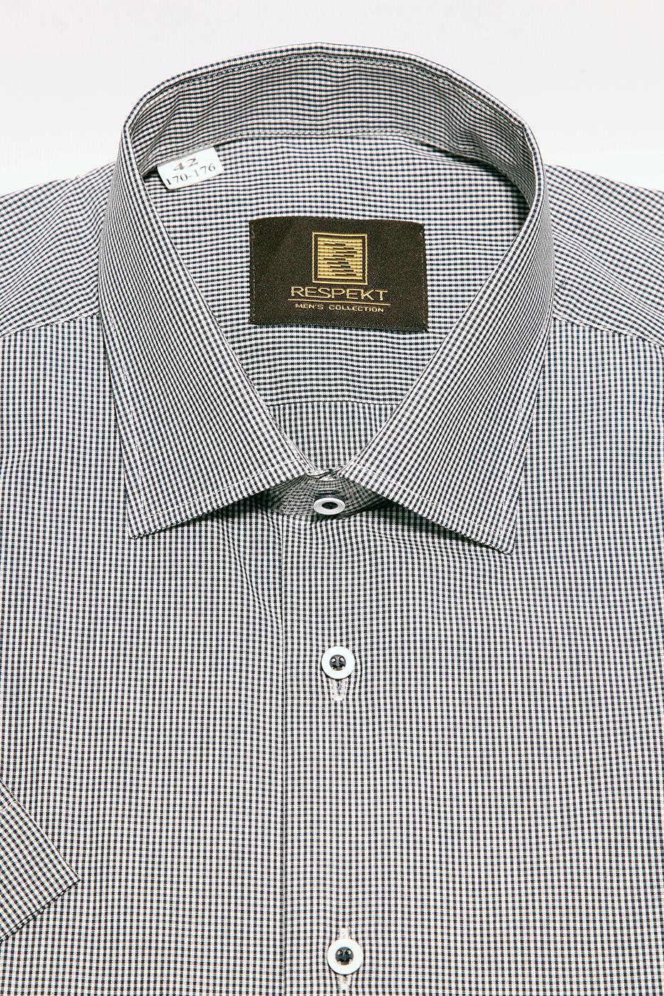 Сорочка мужская КР 272 (5407А)