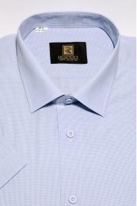 Сорочка мужская КР 273 (5308А)