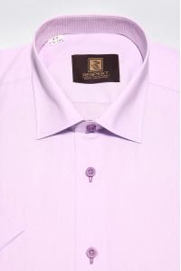 Сорочка мужская КР 274 (5407А)
