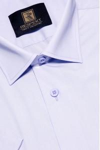 Сорочка мужская КР 275 (5308А)