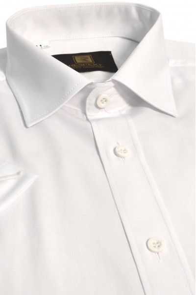 Сорочка мужская короткий рукав