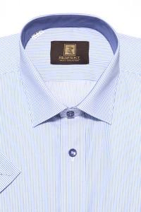 Сорочка КР 363 (56А)