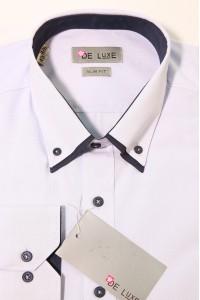 Сорочка мужская М2-4SF