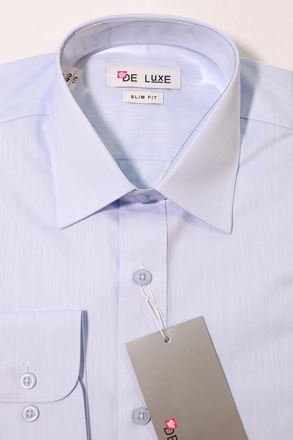 Сорочка мужская М26SF
