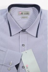 Сорочка мужская Р15-3SF
