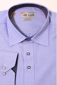 Сорочка мужская Z39CL
