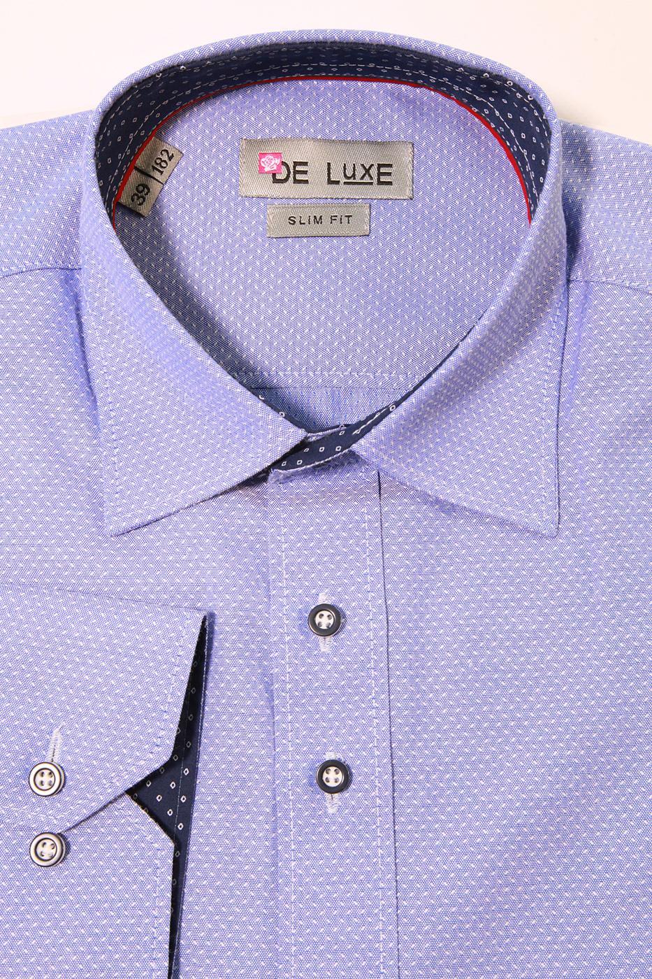 Сорочка мужская Z39SF