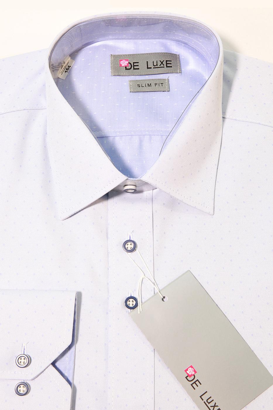 Сорочка мужская Z29SF