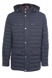 Куртка мужская 090721N11N ЦВ.98