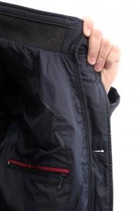Куртка мужская 130631N10C ЦВ.99