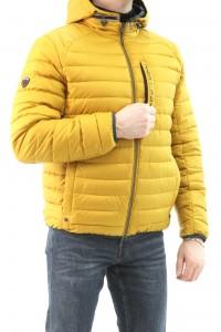 Куртка мужская 131631N11N ЦВ.159