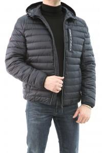 Куртка мужская 131631N11N ЦВ.97