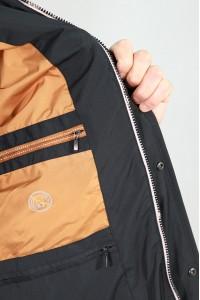 Куртка мужская 134961N10N ЦВ.98